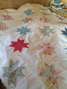 stars quilt1