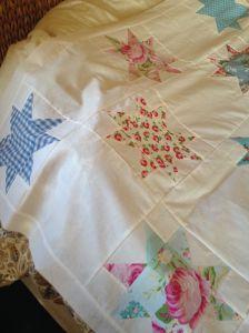 stars quilt2